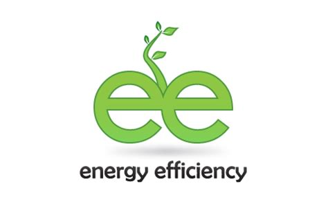 Business plan for energy conservation company
